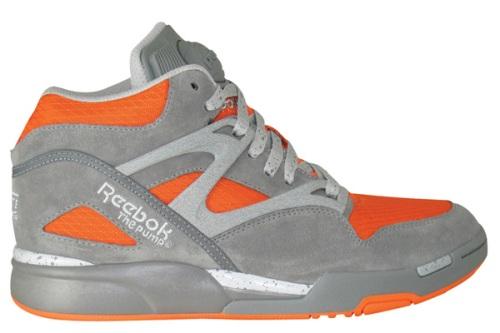 Reebok Wide Fit Shoes