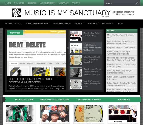 Screen shot 2013-05-03 at 13.09.12